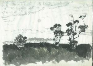Wogan-Browne 2