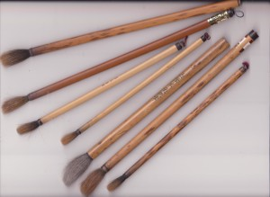 brushes 2 001